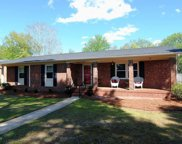 3239 Chalmers Drive, Wilmington image