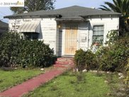 1115 84Th Ave, Oakland image