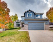 9217 Lark Sparrow Drive, Highlands Ranch image