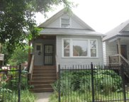 6945 South Throop Street, Chicago image