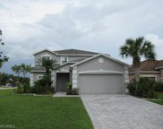 8029 Silver Birch WAY, Lehigh Acres image