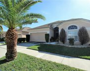 15956 Green Cove Boulevard, Clermont image