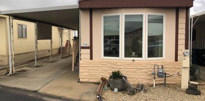 12350 Christensen Rd 104, Salinas