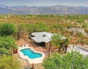 3145 N Tomahawk, Tucson image