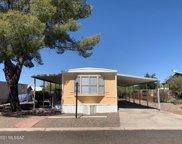 6341 N Lime, Tucson image