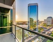 1 E Lexington Avenue Unit #1208, Phoenix image