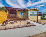 4679 Wilson Ave, Normal Heights image