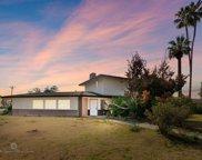 1421 Panorama, Bakersfield image