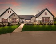 000 Bluff Road, Spicewood image