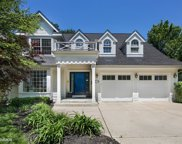 148 Jane Court, Clarendon Hills image