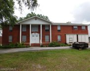 726 Canal, Gulf Shores image