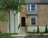 3334 Hawthorne, Dallas image