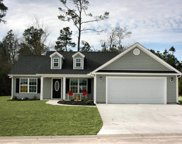 397 Millbrook Cr, Aynor image