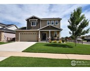 6301 W 13th St Dr, Greeley image