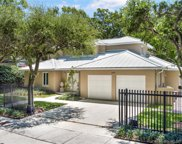 2811 Natoma St, Miami image