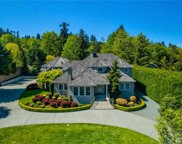 21800 Makah Rd, Woodway image
