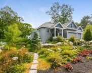 39 Thayer Pond Road, Concord image