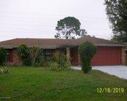 1067 Glencove, Palm Bay image