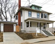 412 21st  Street, Indianapolis image