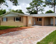 595 Casper Avenue, West Palm Beach image