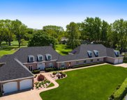 312 North Shepherd Hill Lane, Mchenry image
