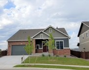6122 Washakie Court, Timnath image