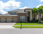 15491 Sandfield Loop, Winter Garden image