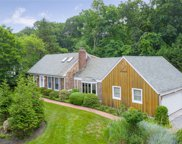 13 High View  Drive, Wading River image