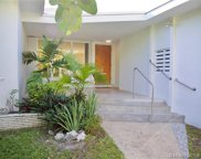 9240 Harding Ave, Surfside image