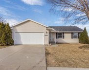 2250 Hillview Drive, Marion image
