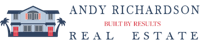 Buy and Sell North Carolina Homes with Andy Richardson