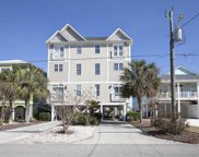 1607 Swordfish Lane Unit #2, Carolina Beach image