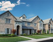 1347 Casselberry Drive, Flower Mound image