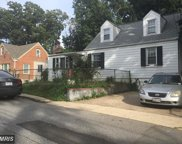 1420 PACIFIC AVENUE, Capitol Heights image