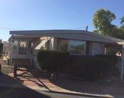 6177 W Lazy Heart, Tucson image