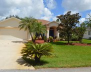 10 Edge Lane, Palm Coast image