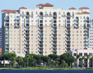 616 Clearwater Park Road Unit #809, West Palm Beach image