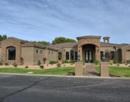 6032 W Victoria Place, Chandler image