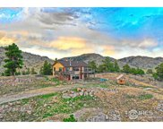 894 Brown Bear Way, Livermore image