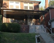 1437 Macon Ave, Regent Square image
