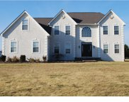 109 Marley Road, Middletown image