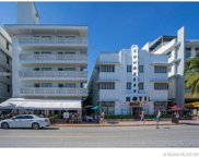 1024 Ocean Dr Unit #A306, Miami Beach image