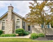 6466 Lakeview Circle, Canal Winchester image