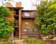 14896 East 2nd Avenue Unit 307, Aurora image