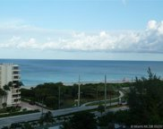 100 Bayview Dr Unit #1109, Sunny Isles Beach image