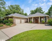 9054 Lakeview Drive, Fairhope image