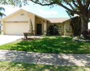 3716 Lake Boulevard, Clearwater image