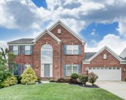 5483 Little Turtle  Drive, South Lebanon image