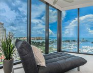 1 Beach Drive Se Unit 1402, St Petersburg image