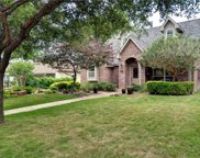 2322 Stanley Avenue, Fort Worth image